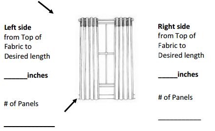 curtain-alteration-form