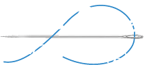 ProDone Clothing Alterations, Dry-Cleaning and Embroidery Services Bunbury