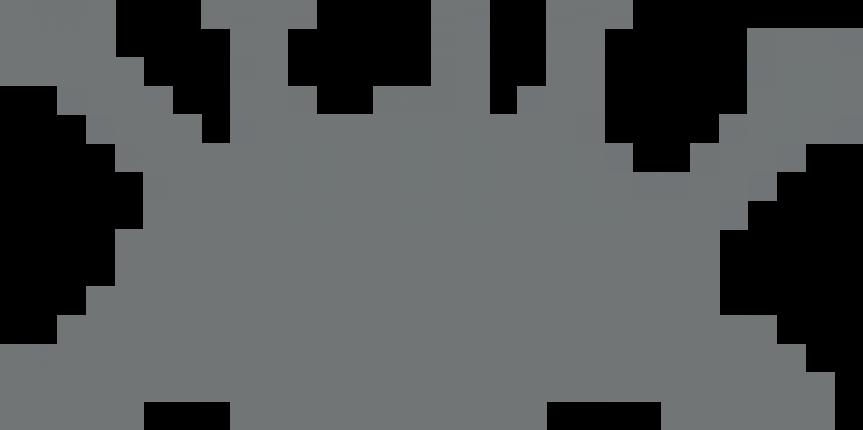 CA-icon